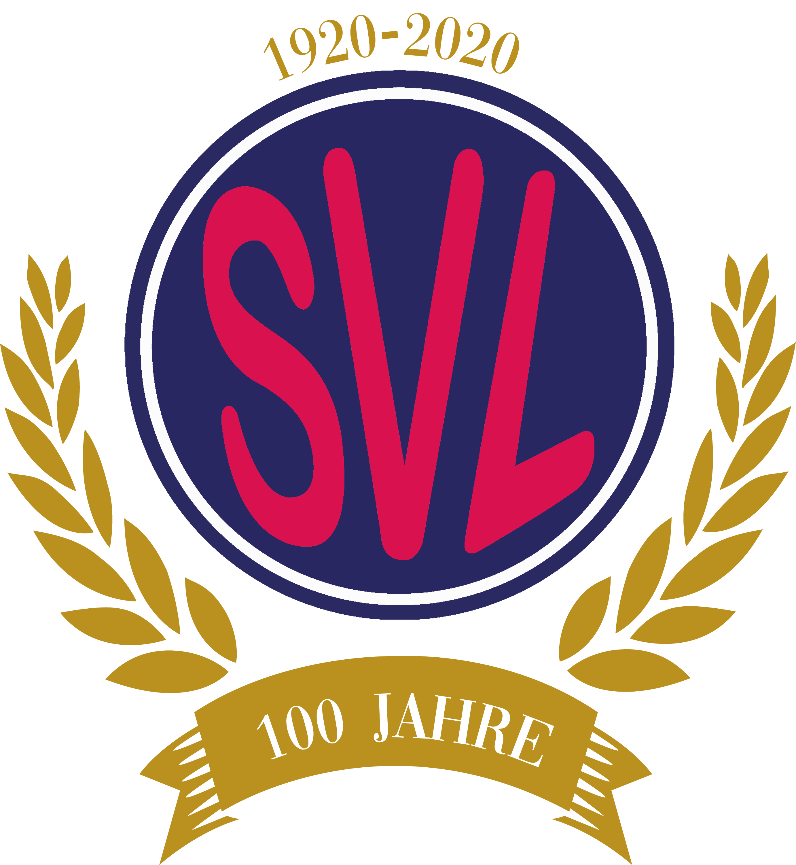 SV Leiberstung